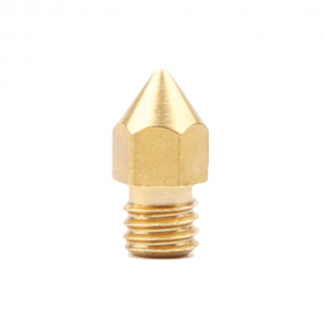 Creality 3D Brass Nozzle 0,2 mm
