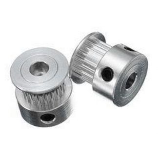 Creality 3D CR-10 Timing pulley