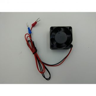 Creality 3D CR-X / CR-10S Pro Control Box Cooling Fan