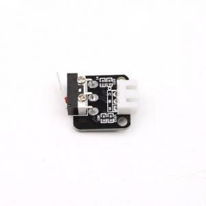 Creality 3D End-stop switch