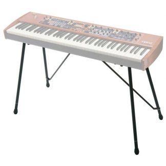 Nord Keyboard Stand EX stativ