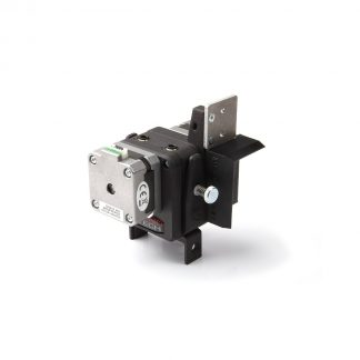 Raise3D DualDirect Extruder Upgrade