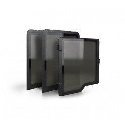 Side covers for Zortrax M200