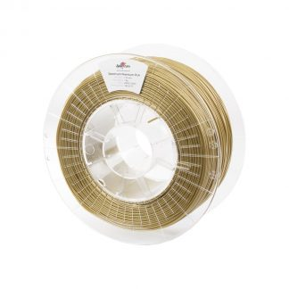 Spectrum Filaments - PLA - 1.75mm - Aztec Gold - 1 kg