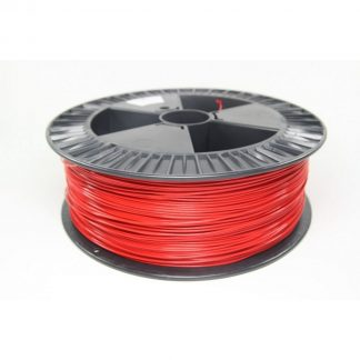 Spectrum Filaments - PLA - 1.75mm - Bloody Red - 2 kg
