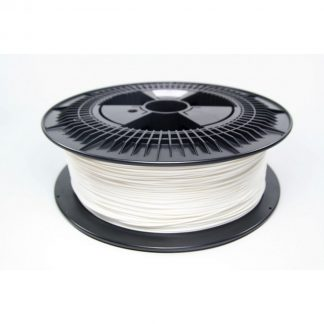 Spectrum Filaments - PLA - 1.75mm - Polar White - 2 kg