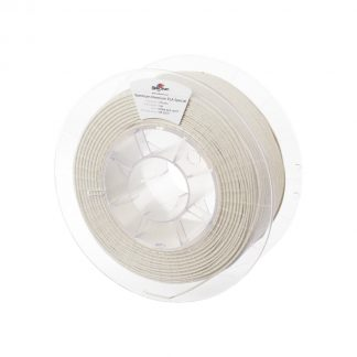Spectrum Filaments - PLA Special - 1.75mm - Stone Age Light - 1 kg