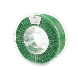 Spectrum Filaments - Smart ABS - 1.75mm - Forest Green - 1 kg