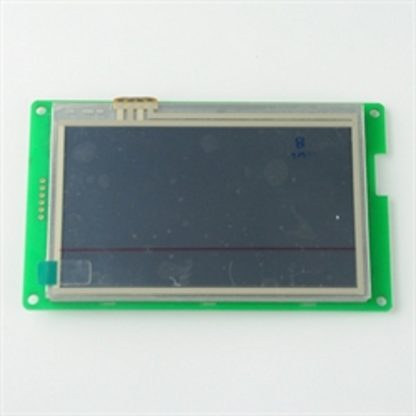Wanhao Duplicator 9 Touch Display