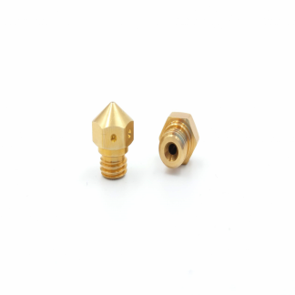 Wanhao MK10 All-Metal Nozzle 0,4mm