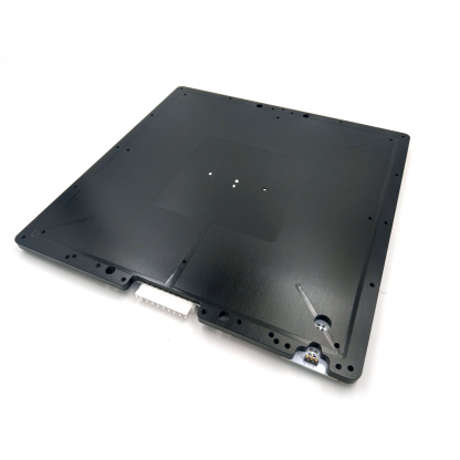 Zortrax Heatbed without Perforated Plate for M200 Plus
