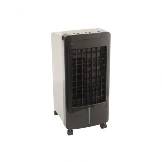 Outwell Caleta - Aircondition - Hvid/Sort