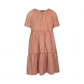 Petit by Sofie Schnoor - Dress, Alicia - Dusty Rose