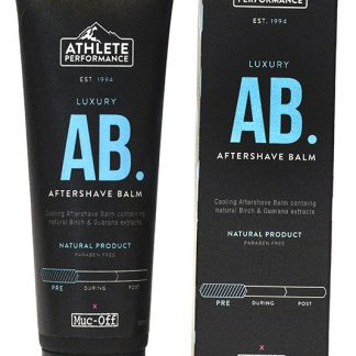 Muc-Off Aftershave Balm - 120 ml