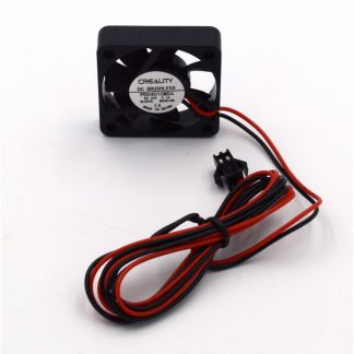 Creality 3D Ender 5 Extruder Axial Fan