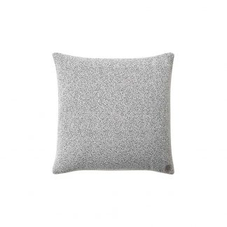 Collect Cushion Boucle SC28 Ivory/Granite - &tradition