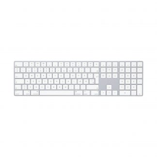 Apple Magic Keyboard Numeric Keypad Tastatur
