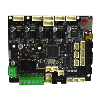 Creality 3D Silent Mainboard for Ender 5 Plus