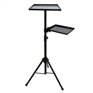 Infinity Solutions PS-101 percussion-stativ