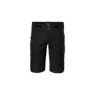 Sweet Protection Hunter Light Shorts - Cykelshorts - Sort - Str. L