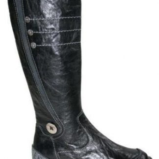 New Shoe Boot Size 39