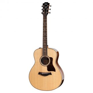Taylor GT 811e Grand Theater western-guitar