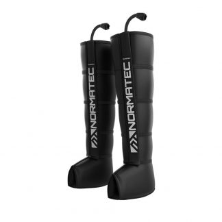 Hyperice Normatec Pulse Leg Recovery Standard