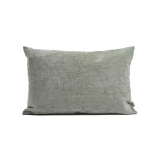 MOUD Home Perfect sofapude Mint - 60x40 cm